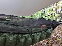 Hammock Quilts - Quilts Ideas & Dutch Edition HG Phoenix Underquilt Source · 7 Reasons Why Hammock Camping  is Fantastic How To Get Started Adamdwight.com