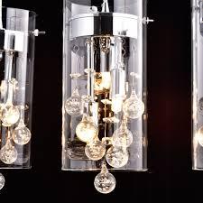 swarovski crystal chandelier costco crystal pendant light fixtures