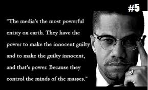 Malcolm X Quotes Amazing Top 48 Malcolm X Quotes From Facebook XLife The Source