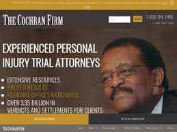 Perkins, Byron, JD   Lawyer from Birmingham, Alabama   Rating & reviews of  Attorneys & law firms