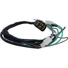 wiring harness cdi lifan zoncheng motorkit wiring harness cdi lifan zoncheng