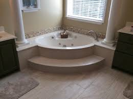 Bath Remodeling Maryland Decor Property New Decoration