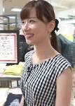 「皆藤愛子 おっぱい」の画像検索結果