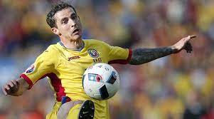 Select from premium albania bogdan stancu of the highest quality. Euro 2016 Record Worthless If Romania Fail To Progress Says Bogdan Stancu Sports News The Indian Express