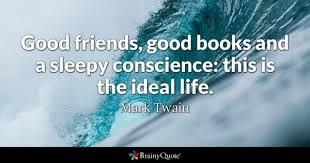 Good Friends Quotes BrainyQuote Awesome Some Good Quotes On Life