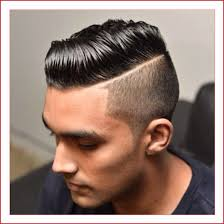 Crazy Mens Hairstyles 257536 Awesome Nice Men Haircuts New Hairstyle