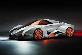 2018 lamborghini egoista price. Perfect Egoista If The Egoista Concept Was Produced Its Price Would Rival That Of  Lamborghiniu0027s 4 Intended 2018 Lamborghini Egoista C