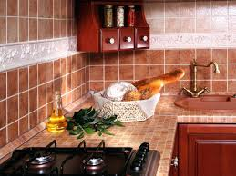 painting tile countertops black granite painting tile ceramic cost tile and granite s inch granite tile