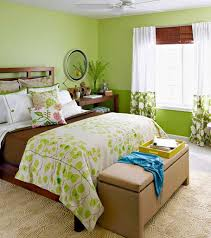 Dreamy Spring Bedroom D Cor Ideas Best Home Design Ideas