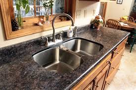 good laminate formica countertop cost best wood countertops
