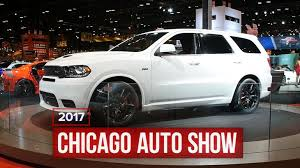 2018 dodge ecodiesel specs.  specs 2018 dodge durango srt a threerow muscle car with dodge ecodiesel specs p