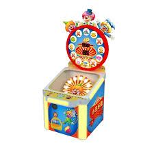 Lollipop Vending Machine Simple China Lollipop Vending Game Manufacturers Suppliers Factory