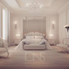 lovely accent office interiors 3 bedroom. bedroom design by ions private residence uae lovely accent office interiors 3