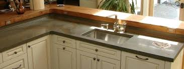 how to cement countertops and concrete mixture how to polish rare photo rare cement to prepare how to cement countertops