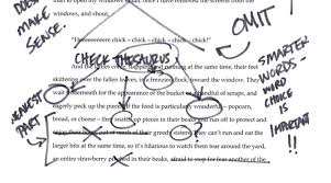 essay college admission essay help 48 tips for getting it right example college essay admission examples