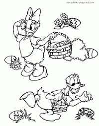 Frozen elsa and olaf easter coloring pages fun easter printables sponsored links 16 Super Cute And Free Easter Printable Coloring Pages For Kids