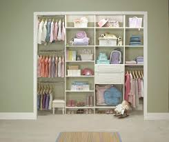 for Kids Bedroom Closet Ideas. If you have a good floor plan