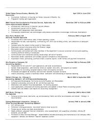 Actuary Resume Payroll Resume Responsibilities Bookkeeper Resume Objective 92