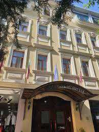 Hotel Light Sofia