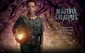 Amma Quotes Beautiful Creatures