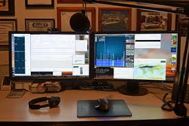 work from home office. Extraordinary Home Office Ideas For Two Best 25 Double Desk On .. Work From C
