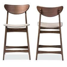 mid century modern stools. Mid Century Modern Stools Studio Retro Counter Swivel .
