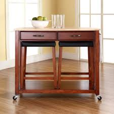 Kitchen Island Table On Wheels Fresh Idea To Design Your Cabinet Organizer Bernards Kitchen