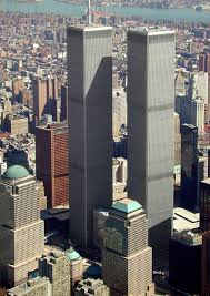 opiniative response to essay entitle the skyscraper and  english world trade center new york aerial view 2001 francais
