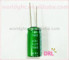 super capacitor 2 7v 10f super capacitor 2 7v 10f suppliers and super capacitor 2 7v 10f super capacitor 2 7v 10f suppliers and manufacturers at alibaba com