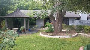 Delwood Homes for Sale Real Estate Delwood Austin TX Stunning Garden Homes In Austin Tx