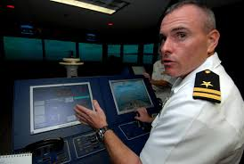 Navy Seamanship File Us Navy 070314 N 4965f 001 Lt Bob Arias Assigned To