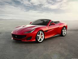 2018 ferrari top speed. wonderful speed ferrari portofino 2018 with 2018 ferrari top speed s