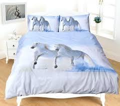 texas longhorns bedroom set duvet covers kids horse bedding cool duvet covers horse bedroom bedroom floor