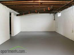 painting concrete wallsPrissy Ideas How To Paint Basement Concrete Walls Best 25 Painting