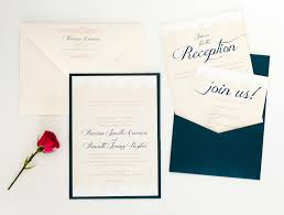 over 200 romantic sayings verses and poems to add to your wedding invitation or write in a card hitch studio