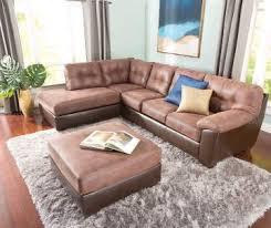 Living Room Furniture Designs Check Interior Design Ideas  Urban Living Room Furnature