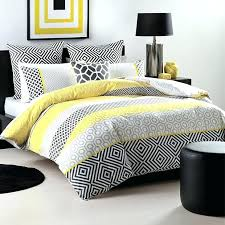 grey and yellow duvet cover nz bed linenyellow and grey king duvet cover yellow white striped grey and yellow duvet cover canada grey yellow duvet covers