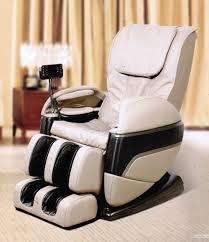 massage chair costco. zero gravity massage chair costco