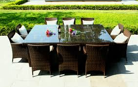 outdoor furniture stacking patio chairs white intended for x wicker garden table and set setting