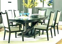 dining room furniture pieces names dining