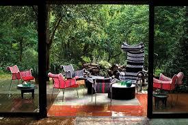 italian outdoor furniture brands. M\u0027afrique Collection By Moroso Italian Outdoor Furniture Brands