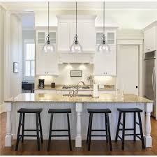 diy kitchen lighting. Kitchen Lights Over Island Appealing Pendant For Diy Lighting Of Popular E