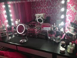 old hollywood bedroom furniture. Bedroom:Top Old Hollywood Bedroom Ideas Decorations Inspiring Top Under Furniture Design Cool A
