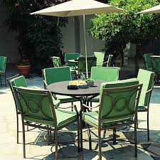 custom patio furniture in phoenix