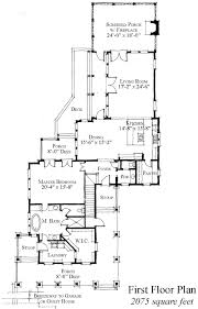 Craftsman Bungalow Historic Houses Craftsman Bungalow Craftsman Historic Homes Floor Plans