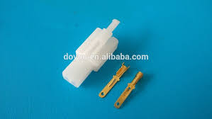 motorcycle wiring harness connectors motorcycle wiring harness motorcycle wiring harness connectors motorcycle wiring harness connectors suppliers and manufacturers at alibaba com