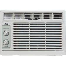 arctic king air conditioner 12000 btu.  Conditioner 5000 BTU Window Air Conditioner With Mechanical Controls In Arctic King 12000 Btu N