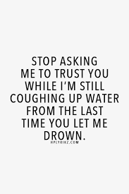 Emotional Abuse Quotes Images Custom Recovering From Emotional Abuse Best Quotes Club