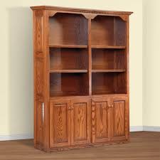 office bookcases with doors. Image Of: Office Bookcases With Doors