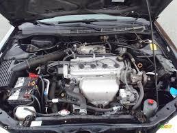 Honda Accord Coupe 2004 Specs - Car Insurance Info